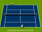 Real-players-wta-ilə-tennis-oyunu