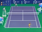 Fast-tennis-game