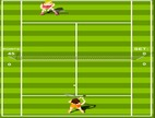 Female-tennis-game-in-2d