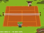 Partita-di-tennis-con-pops